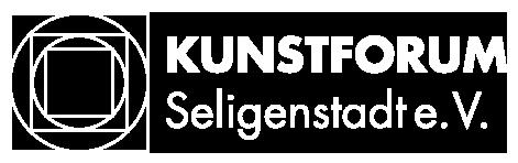 Kunstforum Seligenstadt e.V.